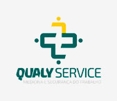 qualy-service